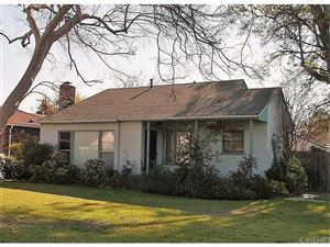 Featured picture for the property SR18011482