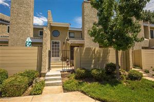 Photo of 1878 STOW Street, Simi Valley, CA 93063 (MLS # 217009483)