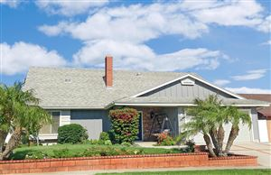 Featured picture for the property 217010483