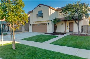 Featured picture for the property 217013483