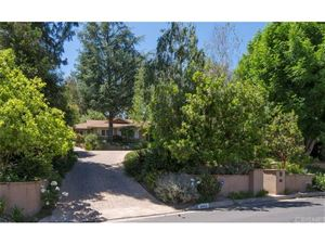 Featured picture for the property SR17092484