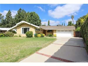 Featured picture for the property SR17191484