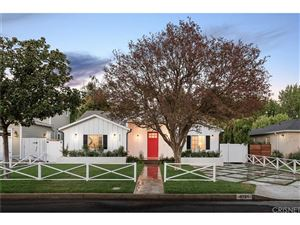 Featured picture for the property SR17145485