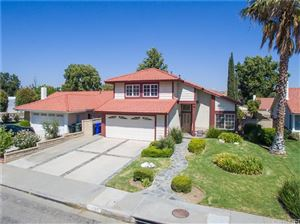 Featured picture for the property SR17187485