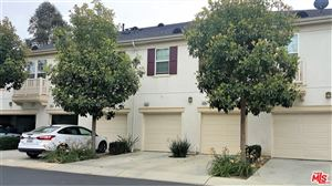 Photo of 5678 DORSEY Street, Ventura, CA 93003 (MLS # 17235486)