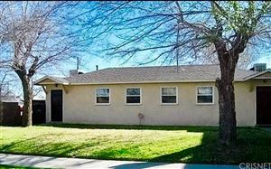 Featured picture for the property SR17161486