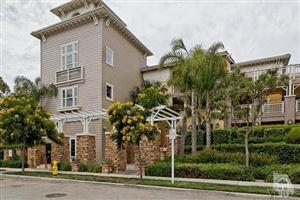 Photo of 1509 WINDSHORE Way, Oxnard, CA 93035 (MLS # 216015487)