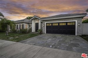 Photo of 12024 SUMMIT Circle, Beverly Hills, CA 90210 (MLS # 17295488)