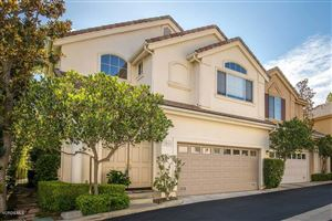 Photo of 3213 BAYSHORE Drive, Westlake Village, CA 91361 (MLS # 217009488)