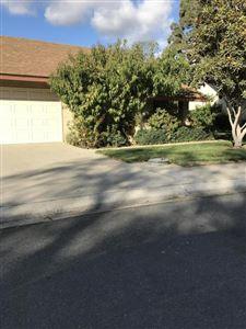 Photo of 8139 VILLAGE 8 #8, Camarillo, CA 93012 (MLS # 217013488)