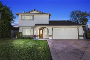 Featured picture for the property 218000488