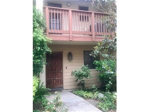 Featured picture for the property SR17169489