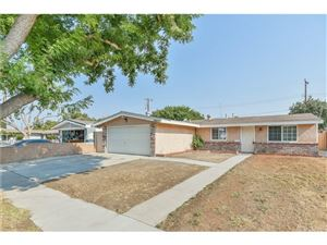 Featured picture for the property SR18196489