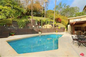Featured picture for the property 18318490