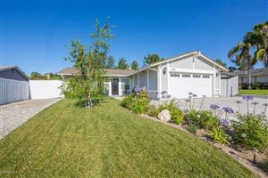 Featured picture for the property 217007491