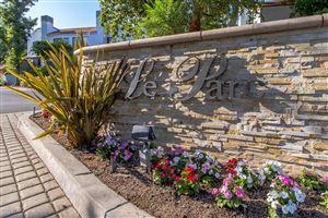 Photo of 1175 TIVOLI Lane #84, Simi Valley, CA 93065 (MLS # 217012491)