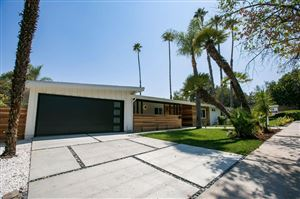 Featured picture for the property 218010491