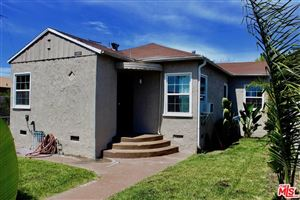 Featured picture for the property 18336492