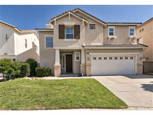 Featured picture for the property SR18198492