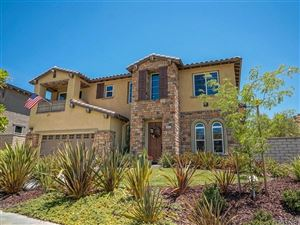 Featured picture for the property SR17167493