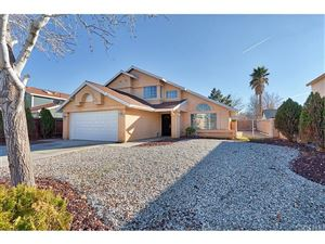 Featured picture for the property SR18008493