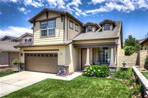 Photo of 652 CAMINO DE LA LUZ, Newbury Park, CA 91320 (MLS # 217007494)