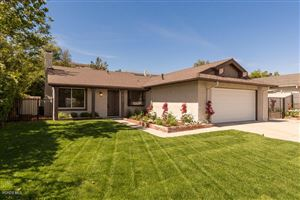 Featured picture for the property 218007495