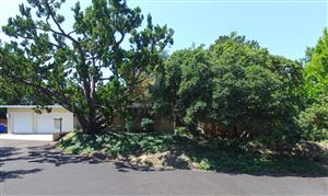 Featured picture for the property 817001495