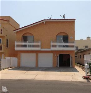 Photo of 4185 SUNSET Lane, Oxnard, CA 93035 (MLS # 217006496)