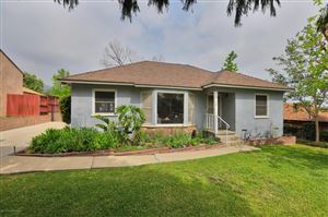 Featured picture for the property 818002496