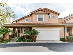 Featured picture for the property SR18014496