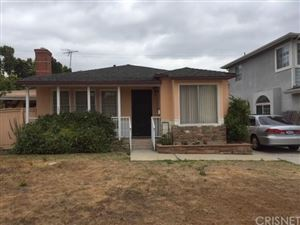 Featured picture for the property SR18149496
