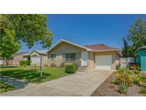 Featured picture for the property SR18201496