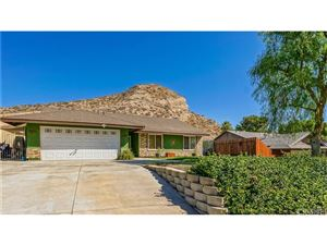 Featured picture for the property SR18227496