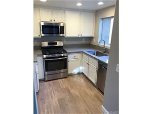 Featured picture for the property SR18233496