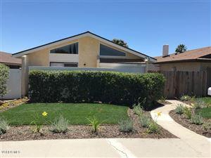 Photo of 10284 DARLING Road, Ventura, CA 93004 (MLS # 217007497)