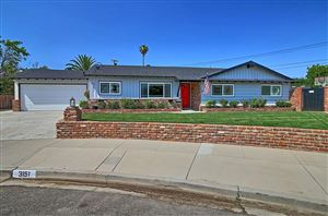 Featured picture for the property 217008497
