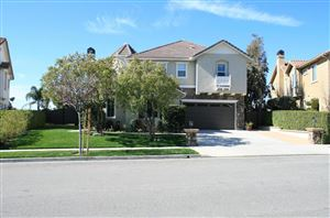 Featured picture for the property 217011497