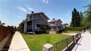 Featured picture for the property 817001497