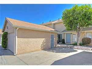 Featured picture for the property SR17080497