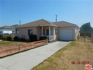 Featured picture for the property 17262498