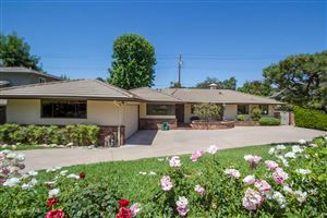 Featured picture for the property 818003498