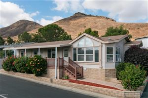 Photo of 136 LA FORTUNA, Newbury Park, CA 91320 (MLS # 217011499)