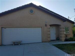 Photo of 43414 17TH ST W, Lancaster, CA 93534 (MLS # SR17169499)