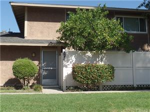 Featured picture for the property SR17209499