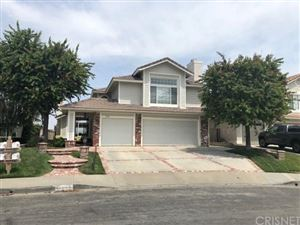Featured picture for the property SR18150499
