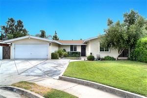 Featured picture for the property SR18200499