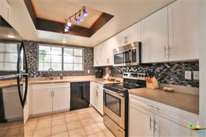 Featured picture for the property 16188334PS