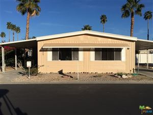 Featured picture for the property 17196204PS