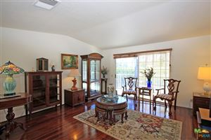 Featured picture for the property 17242154PS